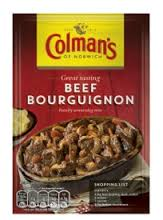 colm beef bour