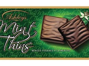 Ashleys-Mint-Cream-Thins-Chocolate-150g