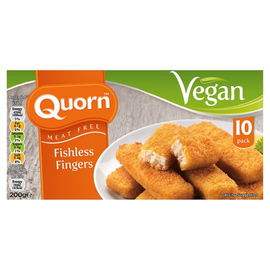 Quorn-Vegan-Fishless-Fingers-200G-