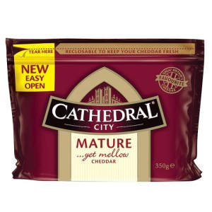 cahtedral_city_mature_350g